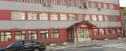 Opština Kotor Varoš – Dani otvorenih vrata
