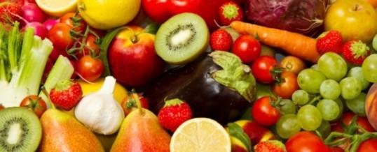 Vodič za izvoz voća i povrća u Evropsku uniju